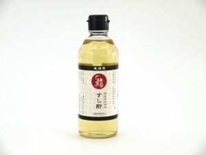 s-新すし2-1