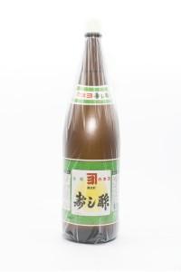 寿し酢1.8L