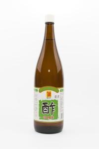 穀物酢1.8L